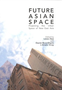 future_asian_space
