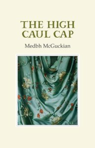 The-High-Caul-Cap-PBK