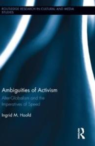 ambiguities-activism-alter-globalism-imperatives-speed-ingrid-m-hoofd-hardcover-cover-art
