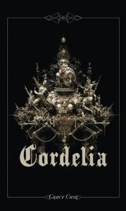 cordelia-sm