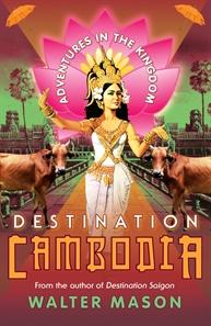 Destination Cambodia_Small image