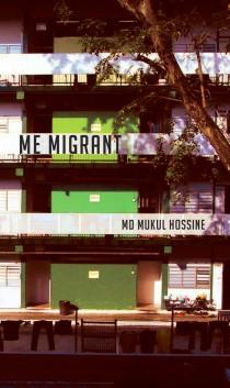 me_migrant_COVER_FA_1024x1024